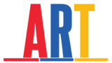Armenian Art Logo