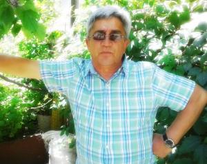 Hovhannes Aghekyan
