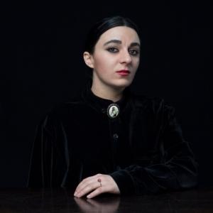 Liana Ghukasyan