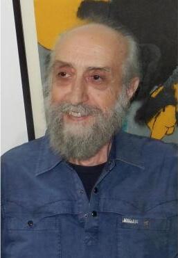 Anatoly Papanyan